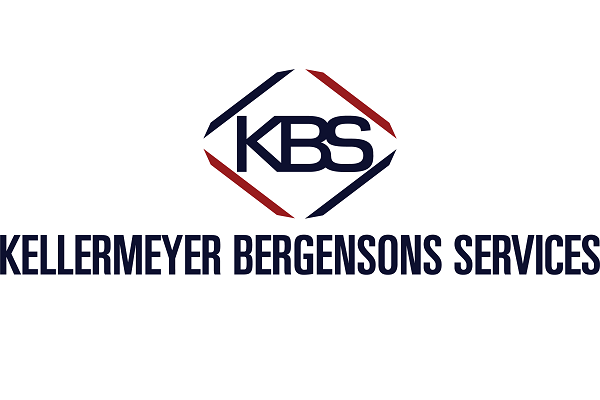 Kellermeyer Bergensons Services Acquires Hospitality Staffing Solutions