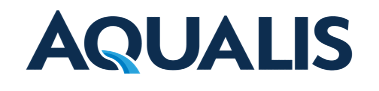 AQUALIS Acquires Weeks Utility Services, Inc.