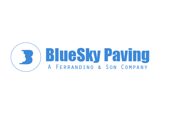 Ferrandino & Son Acquires BlueSky Paving