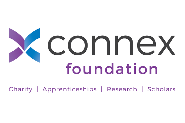Committees Propel Connex Foundation to the Next Level