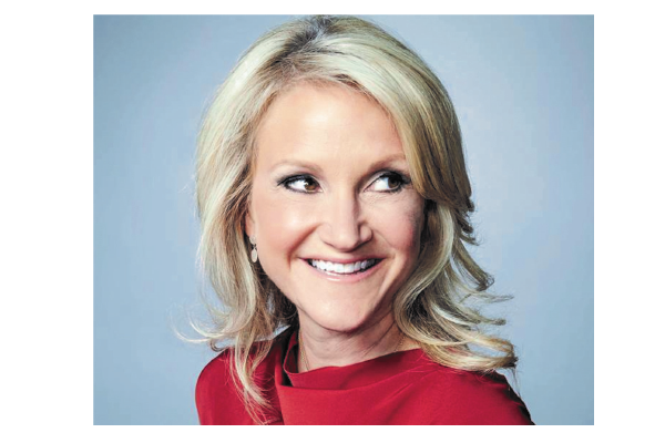 Mel Robbins to Present Five Second Rule at PRSM2019 National Conference