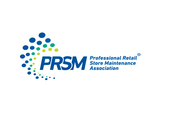 Professional Retail Store Maintenance Association Set to Kick Off PRSM2019 National Conference in Denver, CO