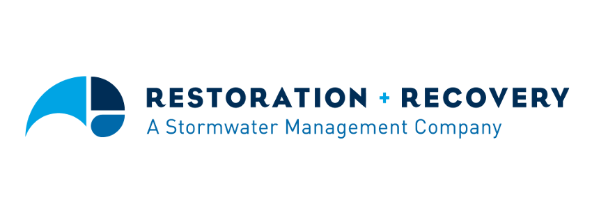 Restoration + Recovery Acquires Dgc Environmental Services, Inc.