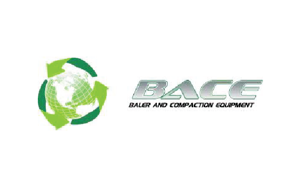 BACE and Rodgers Sign National Agreement