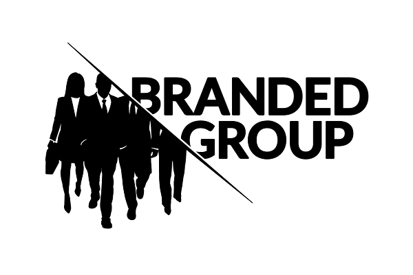 Branded Group Commemorates World FM Week with Scholarship Announcement