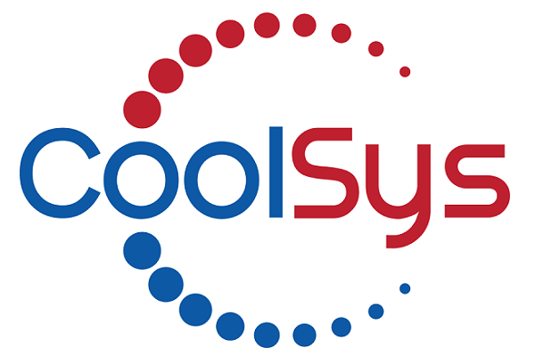 CoolSys Acquires C.E. Holt Refrigeration, Inc.