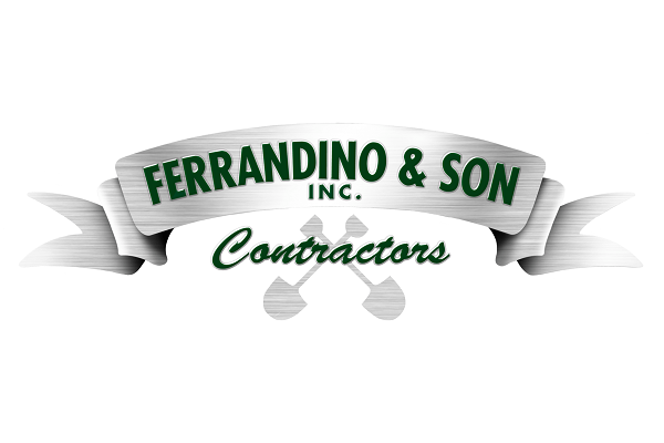 Ferrandino & Son Announces Dr. Kugler as Executive Director of Their Advisory Board for Expanding Healthcare Division