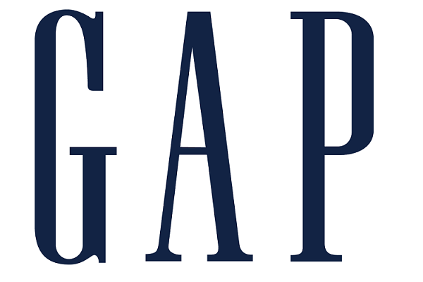 Gap Inc. Signs Renewable Energy Agreement With Enel Green Power to Achieve 2020 Emissions-Reduction Goal, Sets Course for 100% Clean Energy By 2030