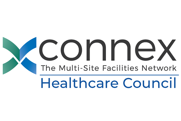 Nick Straka of Heartland Dental to lead new Connex Healthcare Council