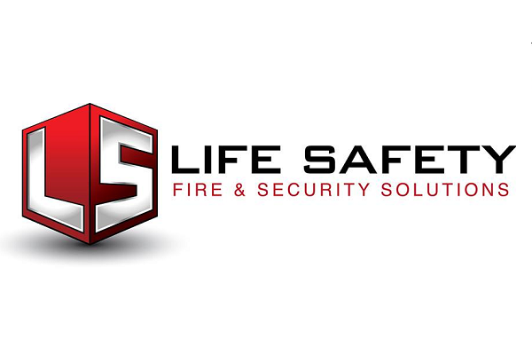 Life Safety Engineered Systems, Inc. Welcomes Three New Team Members