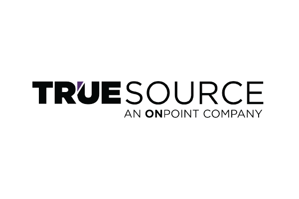 OnPoint Group Introduces TrueSource: The First Call for Critical Facility Maintenance Operations