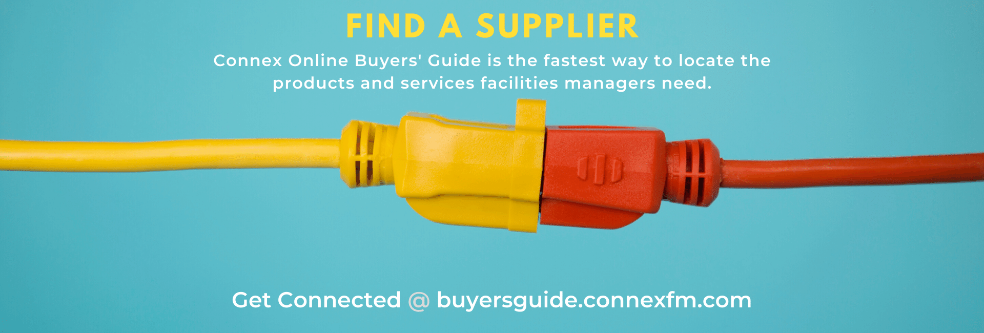 Connex FM Retail and Multi-Site Buyer's Guide